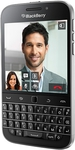 BlackBerry Classic 16GB 4G LTE Australian Stock - Free Shipping $530 @ Thinkofus