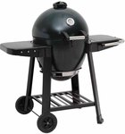 BBQ Dragon Kamado $299 at Barbeques Galore down from $600
