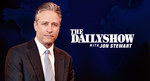 Free Episodes of The Daily Show with Jon Stewart - Streaming Live Online in Order