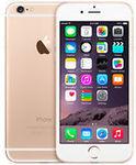 Apple iPhone 6 16GB Gold $704 @ Kogan eBay