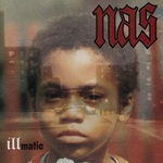 FREE Album: Nas: illmatic @ Google Play