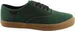 Volley O.C Mens Casual Lace Up Shoes $24.95 + $9.95 Postage @ Brand House Direct