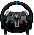 Logitech G29 - $279.30 Click & Collect + $14.95 Delivery @ Dick Smith eBay