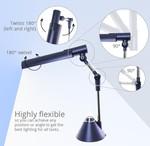 Natural Desk Lamp Non-Flicker $45 + Free Shipping @Purifier.com.au
