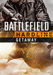 [PC, PS3/4, XBox 360/One Live Gold] Free Expansion Pack - Battlefield Hardline: Getaway
