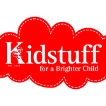Kidstuff Pop-up: 50% off Everything (Lane Cove NSW)