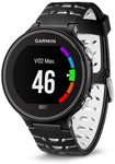Garmin Forerunner 630 - $359 Delivered @ 99 Bikes