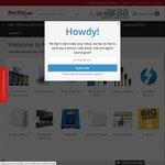 MacFixit 15% off Storewide