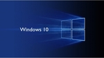 Microsoft Windows 10 Professional OEM Download $59.99 at OzGameShop ($56.99 with code)