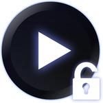 Poweramp Full Version Unlocker $0.20 @ Google Play