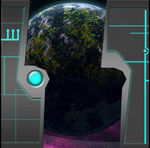 [iOS] Fractal Space App Free (Was $1.49) @ iTunes