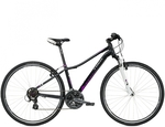 Bicycle - Trek Neko WSD 2016 $525.00 Model Clearance - Normally $699 Now $525 (Pickup) @ TFM Melbourne