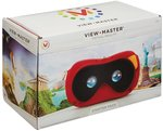 Viewmaster VR $24.99 (Save $25) @ Toys R Us