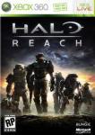 Halo Reach $79.99