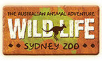 [NSW] Wild Life Zoo: Free Entry for Army Personnel & Veterans (25th April)