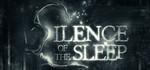 [STEAM] Silence of the Sleep 90% off $1.69USD ($2.26AUD)