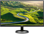 "Acer R231 23"" FHD LED Monitor $89.10 C&C @ Bing Lee eBay"