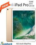 "iPad Pro 10.5"" 256GB Wi-Fi - $999.20 Delivered @ Ausluck eBay"