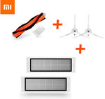 Xiaomi Robot Vacuum Accessory Pack ~ $25.01 AUD ($19.80 USD) Delivered @ AliExpress