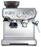 Breville Barista Express BES870 from Bing Lee eBay for $549.10