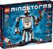 LEGO Mindstorms EV3 31313 - $349.99 Shipped @ ShopForMe
