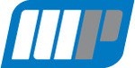 MyProtein - Save up to 30% off Your Entire Order | Use Code: BMSM