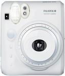 $99 Instax Camera 50S Camera Bundle (clearance) @ Harvey Norman