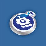 Persona 5 PS4 $56.99 @OzGameShop