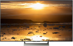 "Sony Bravia 65"" KD65X9000E 4K HDR TV $2753 @ VideoPro eBay (Delivered)"