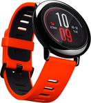 Xiaomi Huami Amazfit Pace for $112 US (~$147 AU), 30% off RRP @ Amazfit Store