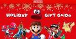 I Am Setsuna $35.97 @ Nintendo Eshop [Nintendo Switch]