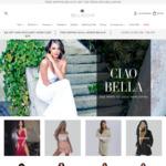BellaDova Women's Fashion | Free Shipping on Entire Site | No Minimum Order