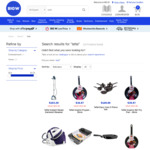 Big W, 50% off All Tefal Frying Pans, Available Now Online and in Store Boxing Day