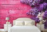 Conran/Morrissey Branded Bamboo Sheets QS $103.5, 1000TC Bed Sheet Sets QS $94.5, Wallpapers $62 + More @ Evershine Fabrics eBay