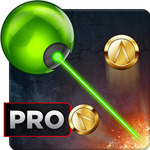 """[Android] FREE """"Laserbreak 2 Pro"""" $0 @ Google Play"""