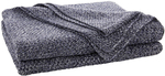 [NSW/ACT] Sheridan Earley Throw Blanket SJ06CZ 749 $29 Shipped (Save 81% off RRP) @ Home Clearance