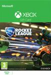 [XB1] Rocket League AU $12.99 @ Cdkeys
