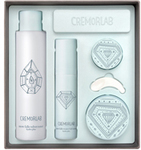 Up to 88% Off, $15 Each: CREMORLAB Face Enriched Moisture ,SAMPAR Cream, Gift Set C&C or Buy 2 Shipped via Shipster @ Myer