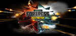 [Android] Fortress Destroyer FREE (Was $1.39), Parkour Flight FREE (Was $1.39) @ Google Play