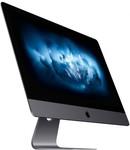 Apple 27-Inch iMac Pro - 3.2GHz 8-Core Xeon with 5K Retina Display $6569 @ Harvey Norman