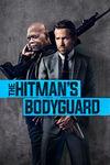 The Hitman's Bodyguard $0.99 Rental @ iTunes
