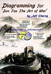 $0 eBook: Diagramming for Sun Tzu The Art of War - A Context Diagram Translation