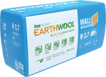 Earthwool R-2.7SHD 90 x 580mm 6.73m2 Wall Thermal And Acoustic Batts - 10 Pack $76.90 (Was $105) @ Bunnings