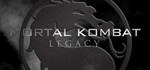 [FREE] [STEAM] [VIDEO] Mortal Kombat: Legacy & Legacy II