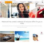 MyUS.com Free 2 Year Premium Membership