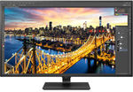 [eBay Plus] LG 43UD79-B 43 $806.25 Delivered @ Futu Online eBay