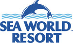 5 Nights for 4 People at Sea World Resort for $999 (Travel between 5th September 2018 & 24th December 2019)