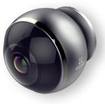 Hikvision Ezviz Security Camera 360 Degree Panoramic Wi-Fi Camera $209.99 Delivered @ StarnetOnline