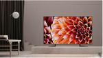 """Sony X90F 4K UHD Android Smart TV - 55"""" $1615.96 - 65"""" $2425.95 Delivered @ NAPF Electronics eBay"""