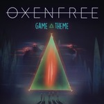 [PS4] Oxenfree Game + Theme $7.55 (Was $32.95), Metal Gear Solid V: The Definitive Experience $13.95 (Was $39.95) @ PlayStation